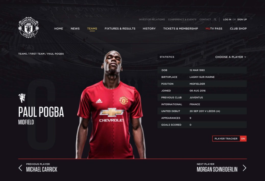 Mufc New Profile@2X