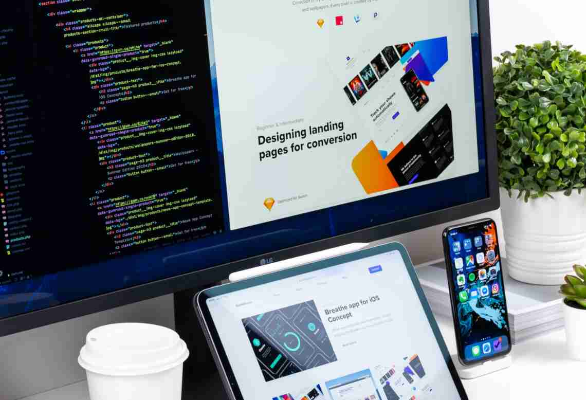 Why We Hire Designers Who Can Code thumbnail image
