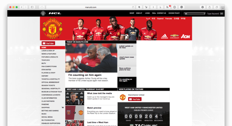 Mufc Cover Screenshot@2X
