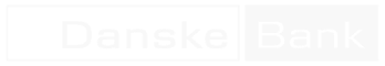 Danske Bank logo